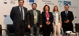 e-Skills for Jobs 2014 Grand Event | Competitive Digital Economy
