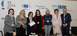 e-Skills for Jobs 2014 Grand Event | Women and ICT